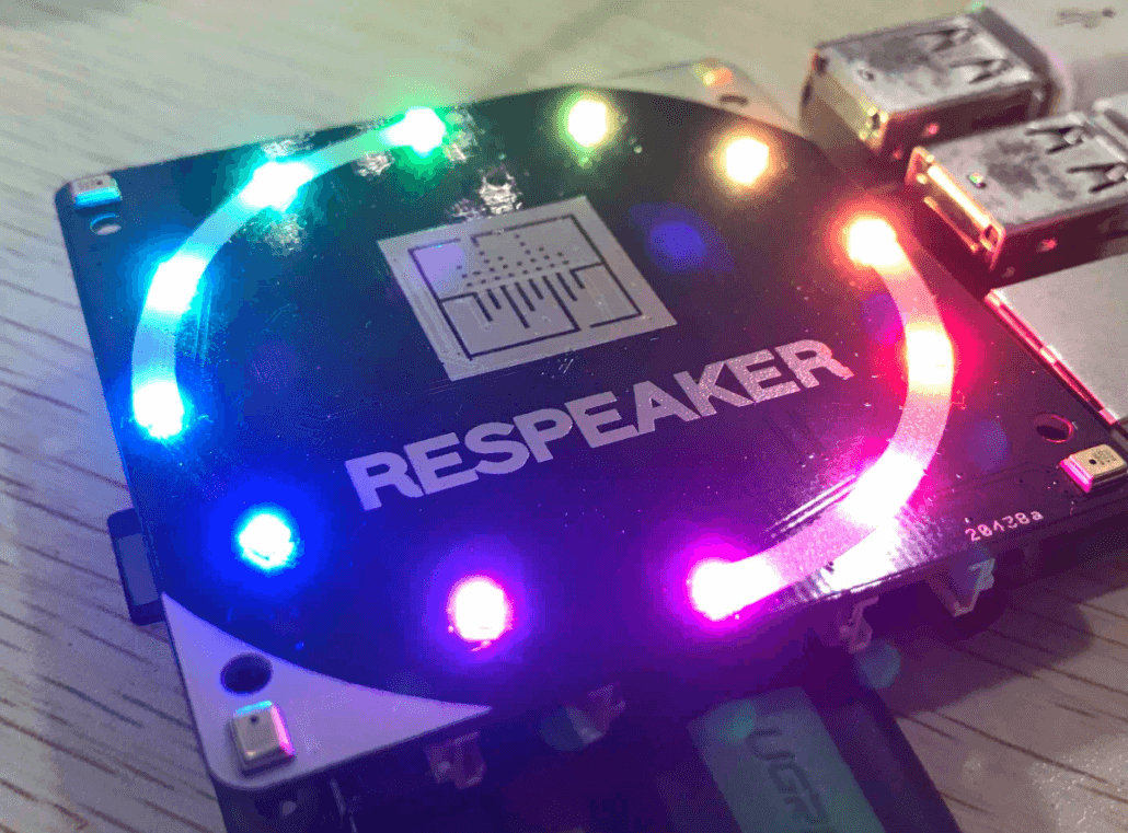 Top 17 Raspberry Pi HATs & Shields You Should Try   Seeed