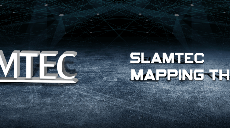 All you need to know about Slamtec RPLIDAR, MAPPER and Slamware