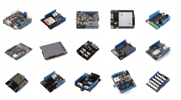 Best 20+ Arduino Shields You Should Try
