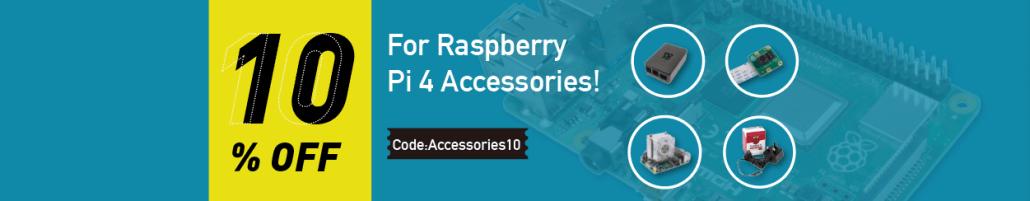 Ubuntu 19 10 Release – Supports Raspberry Pi 4 | Seeed