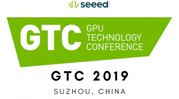 New TensorRT 7 supports more than 1,000 calculation transformations and more in NVIDIA GTC 19