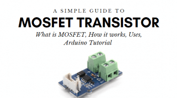 MOSFET Guide
